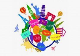 101 links para aprender qualquer idioma de graça!
