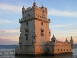 Portugal Clássico - 10 dias
