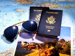 Dicas para quem vai viajar